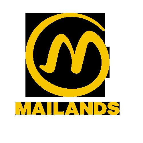 Đông Trùng Hạ Thảo Mailands – Hotline 091620 8080